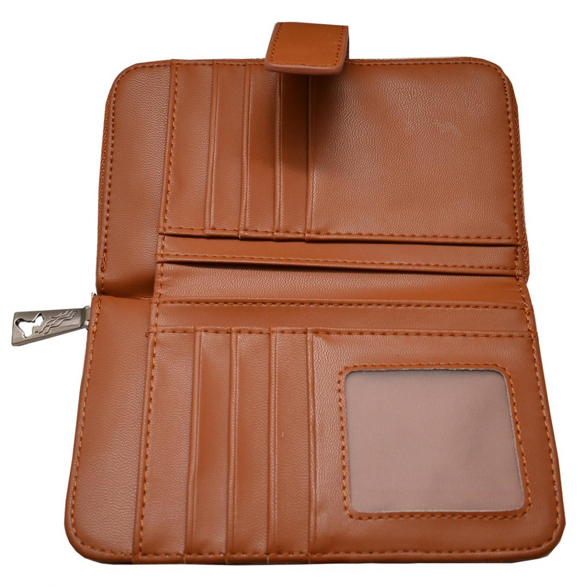 30-WALLET-Q-1768-5 (BROWN) 2