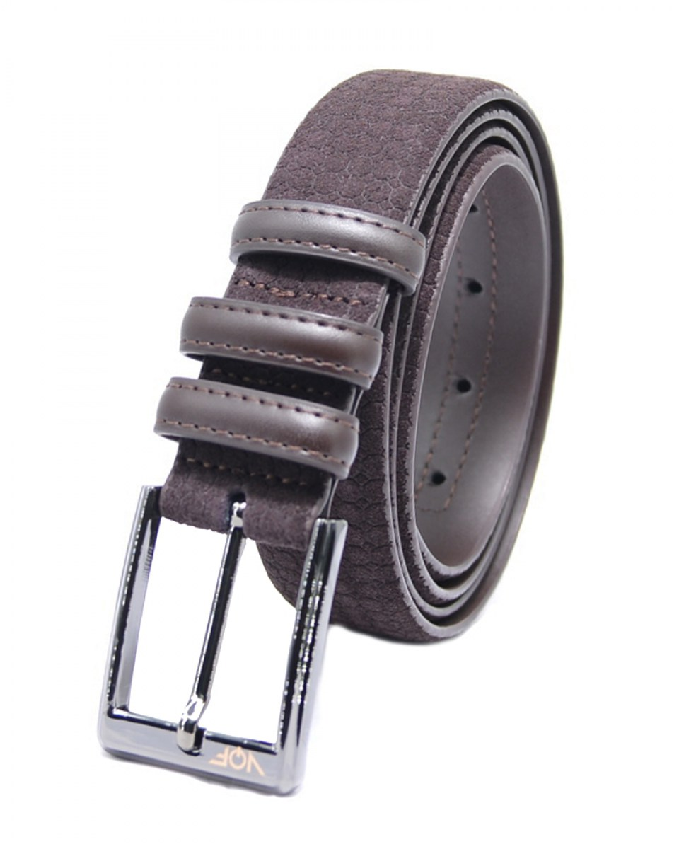 35-BELT-19-8616 (BROWN-BROWN) 23