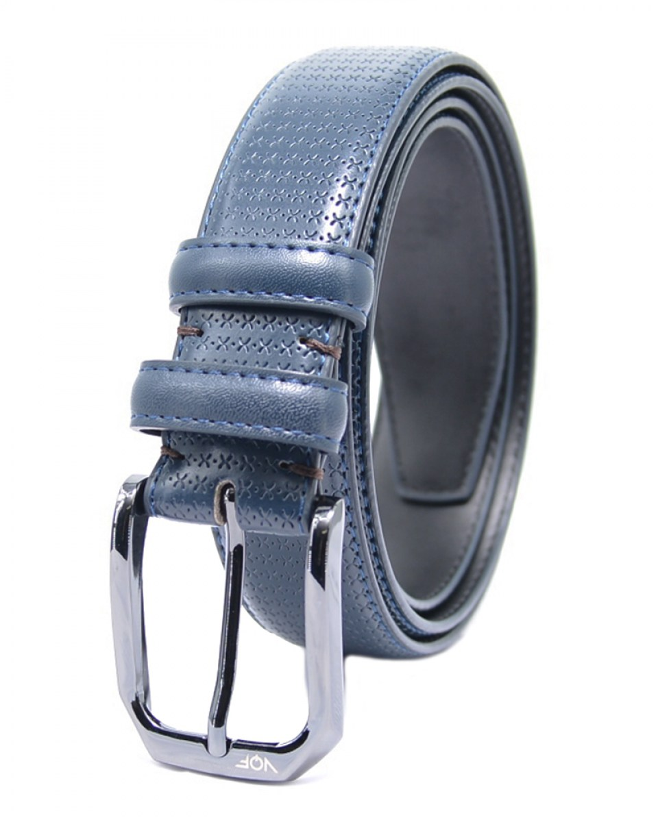 35-BELT-19-8621 (DBLUE-BLACK) 26