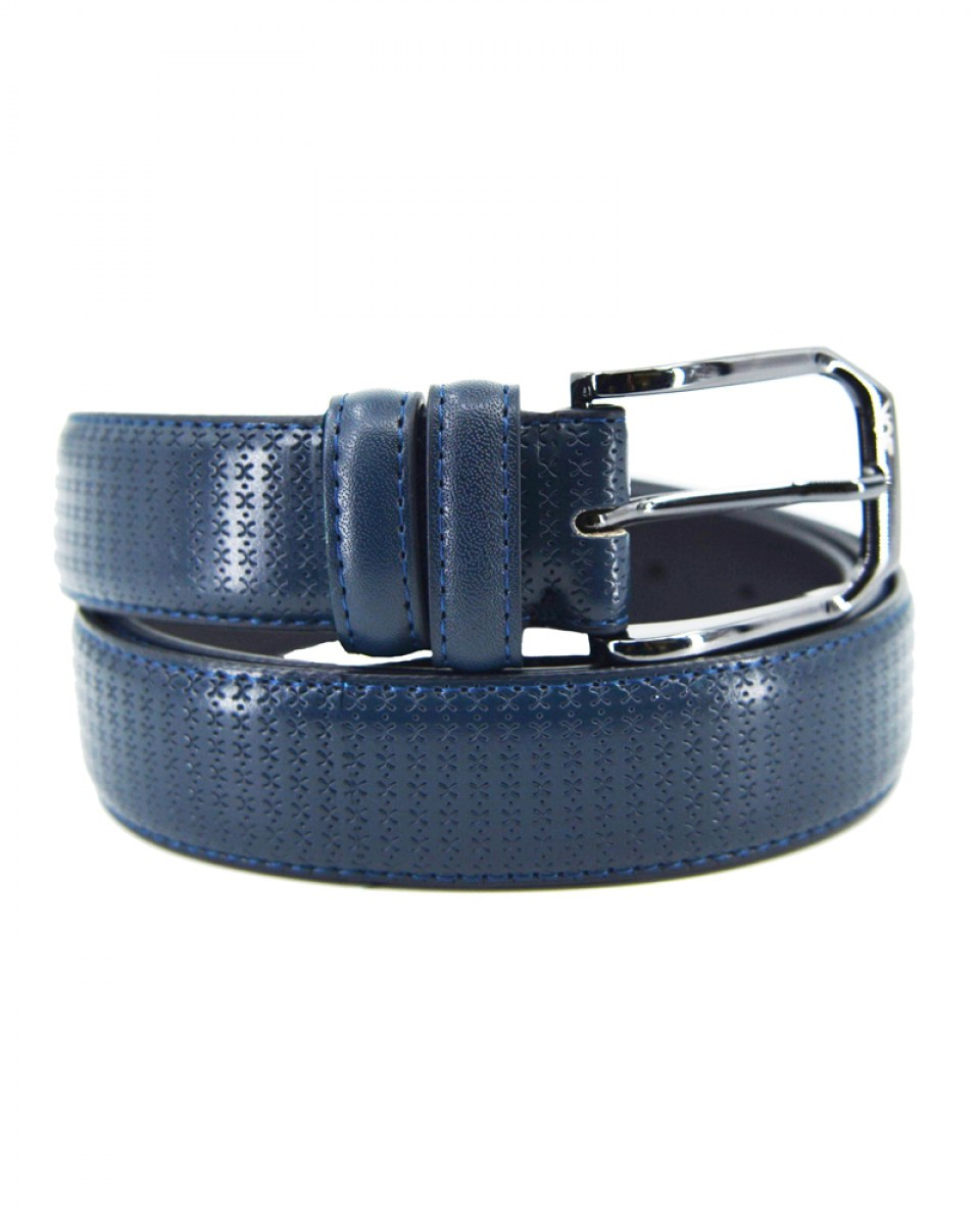 35-BELT-19-8621 (DBLUE-BLACK) 4