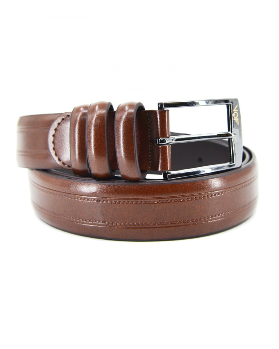 35-BELT-19-8622 (LBROWN-BROWN) 12