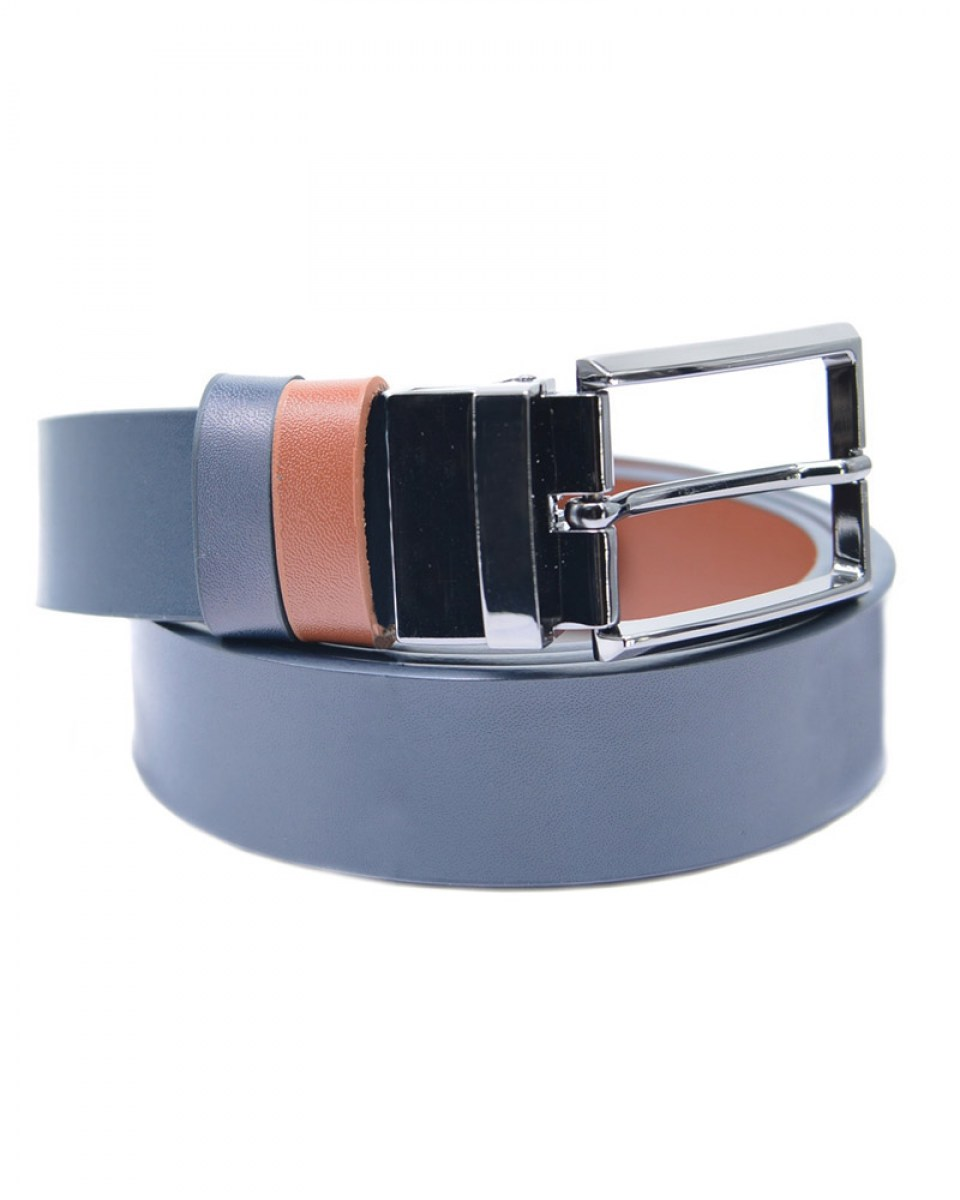 35-BELT-19-8624 (TAN-BLUE) 26