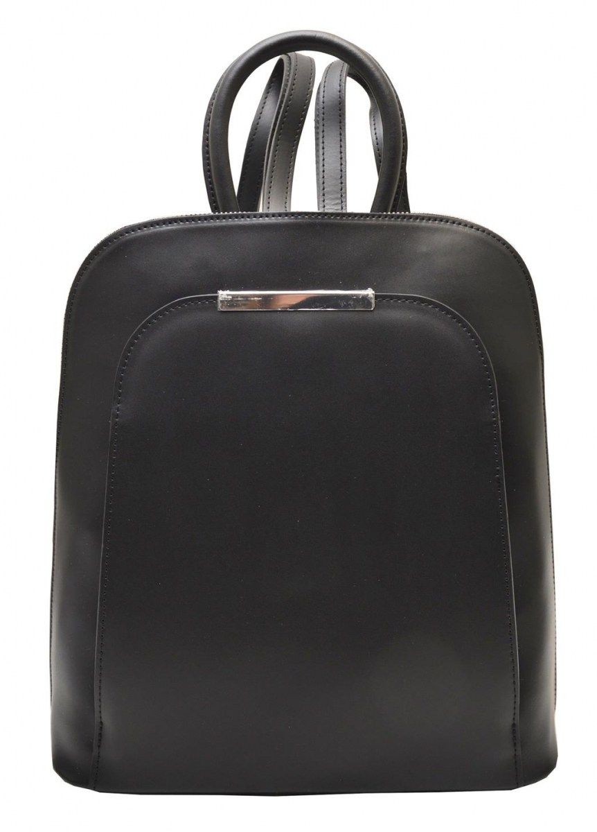 BACK-BAG-1 (BLACK) 1
