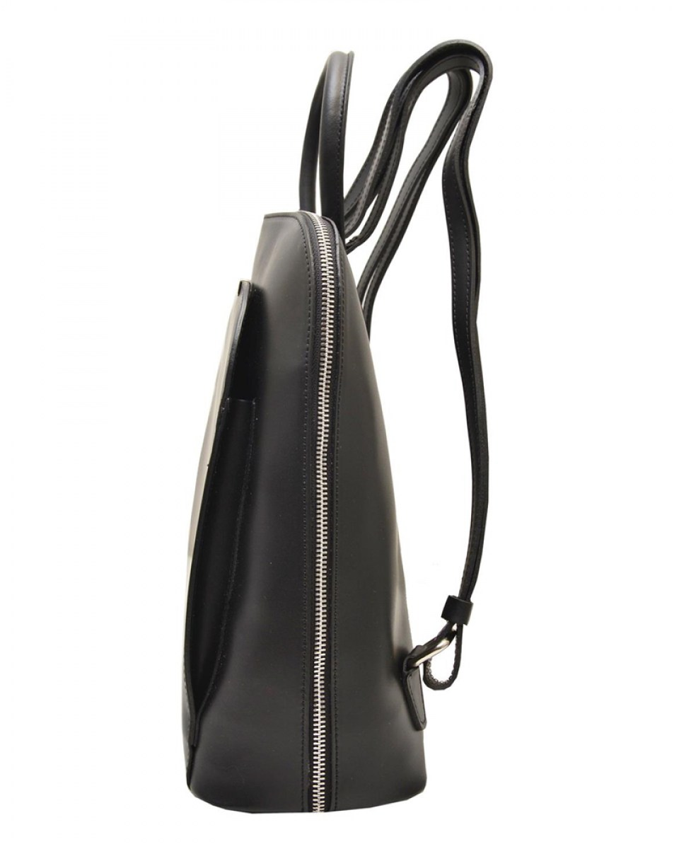 BACK-BAG-1 (BLACK) 27