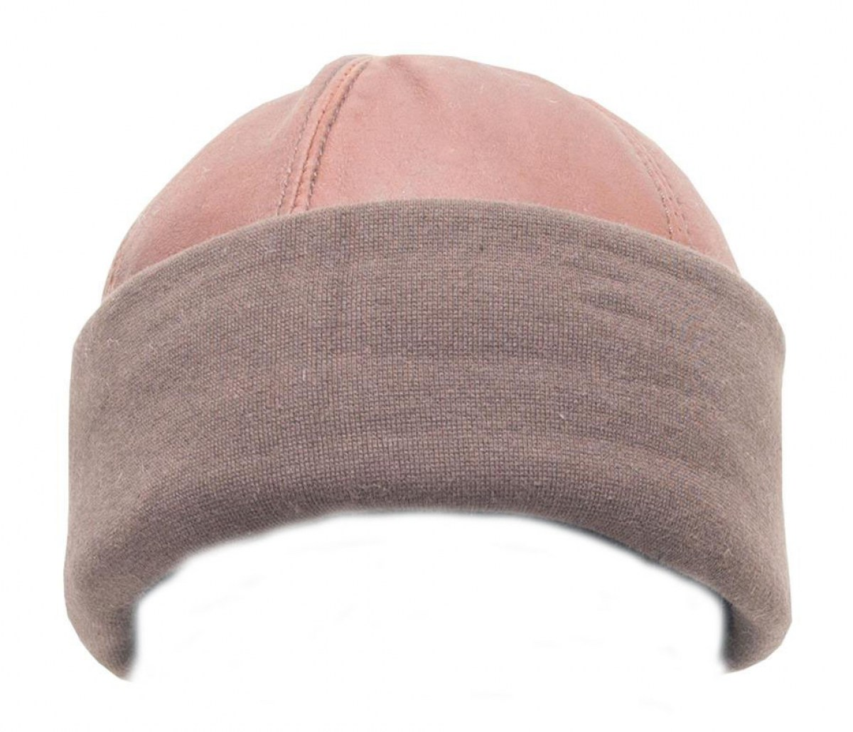 HAT-8 (DBROWN) 132